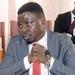 Prof. Nawangwe undermined Parliament - MP Zaake