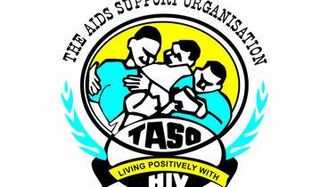 Taso logo 2 350x210