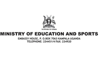 Announcement from Ministry of Education