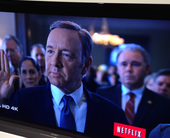 houseofcards4k100223963orig500