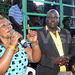 Campaigners ask Sitenda to apologize and seek reconciliation