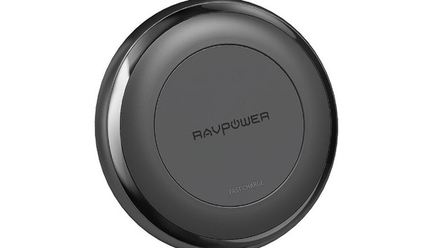ravpowercharger100745070orig