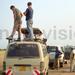 Uganda targets four million tourists by 2020