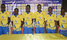 KCCA promotes six players from its junior side