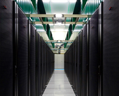 Google claims quantum supremacy over supercomputers