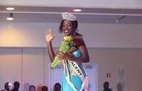 Kushemererwa crowned Miss Uganda North America 2017