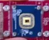 microsoftquantumcomputingignite2017100737033orig