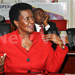 Trade ministry to tackle corruption