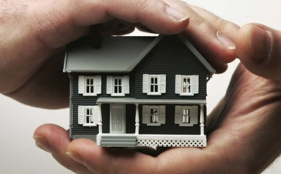 Smart Pension seeks to offer residential housing as investment option