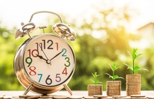 Responsible investment could unlock £1bn annual pensions boost