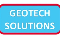 Notice from Geotech Solutions (U) Ltd