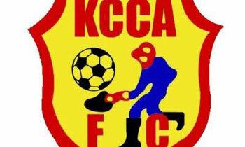 Kcca jpg new 350x210