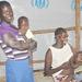Polish gov't donates Sh1.5b to Ugandan refugees