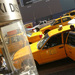 Yellow cabs are safer, study finds