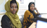 How women are changing the face of politics in Somalia