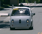 googleselfdrivingcar2100601168orig100698818orig