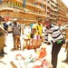 COVID-19: Traders back on Kampala streets