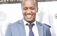 Kanyomozi trolls Gen. Tumwine's music