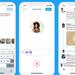Twitter debuts voice tweets