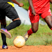 Women's Cup: Olila stands in Kawempe's path