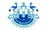 Tender notice from NWSC