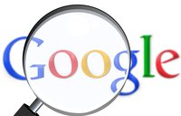 Google revolutionizes search for mobile users