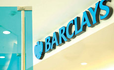 Top Barclays bankers face fraud trial over Qatar payments