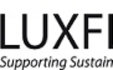 Daniel Dax to deliver LuxFLAG keynote at Amsterdam Forum