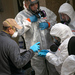 Poland govt in quarantine after minister diagnosed with virus