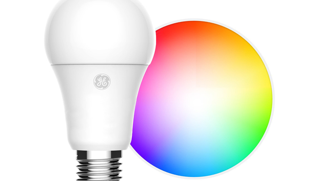 Prestige smart home product developer Savant Systems set to acquire GE Lighting