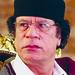 Libyan schools to teach anti-Kadhafi revolt