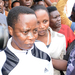 Court summons MP Nambooze over skipping bail