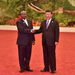 China emphasises win-win cooperation with Africa