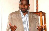 Ugandans advised to plant more indigenous tree