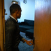 'Scared' World Cup migrants face Russia deportation