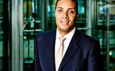 Managers To Watch: Architas' Solomon Nevins on challenging outperforming and underperforming fund managers