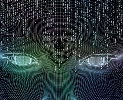 How Edge AI represents the next major opportunity for enterprise