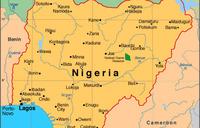 Terror as jihadists target key northeast Nigeria road