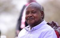 We will defeat cooronavirus - Museveni