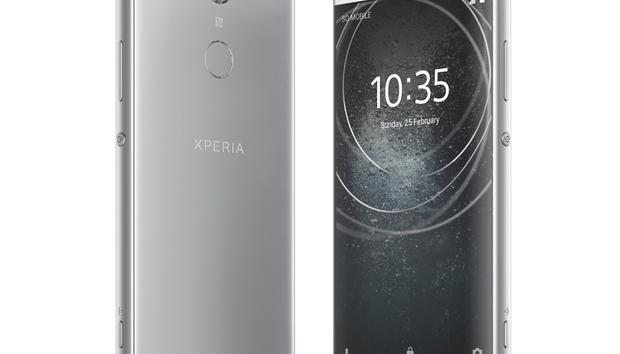sonyxperiaxa2100746268orig