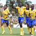KCCA, Vipers in a tight spot as league enters home stretch