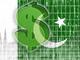 pakistan-econ