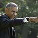 Obama slams FBI over Hillary Clinton emails