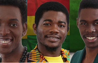 Big Brother Africa: Three male contestants sent home