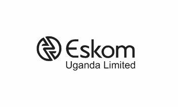 Eskom logo 350x210