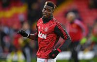 Pogba hailed as 'best midfielder in the world' by Solskjaer