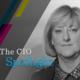 CIO Spotlight: Julia Aymonier, Ecole hôtelière de Lausanne