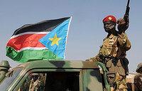 SPLA rebels hopeful for another Kampala meet