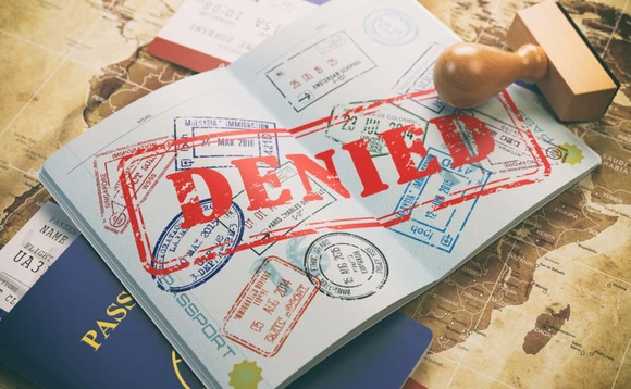 Oman issues six-month ban on visas for expats from 10 sectors