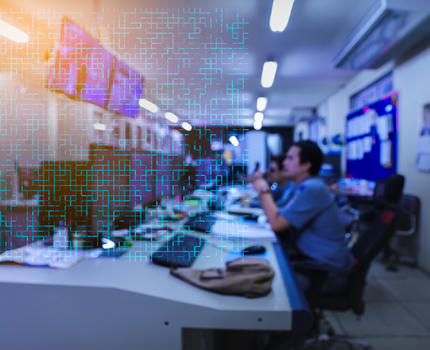 Upheaval in IT operations? How Dynatrace envisages AIOps and NoOps